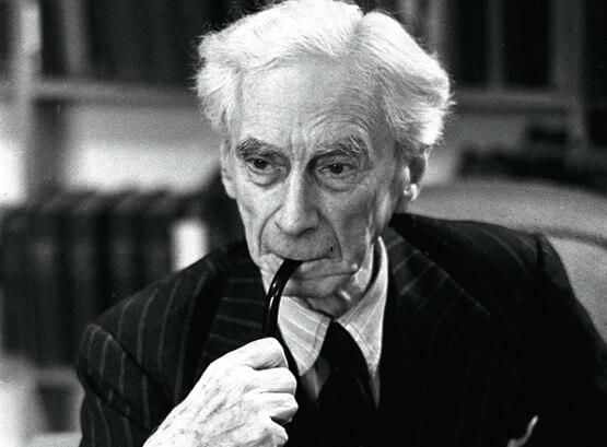 Bertrand Russell kimdir ölüm tarihi