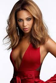 Beyonce Doğum Günü