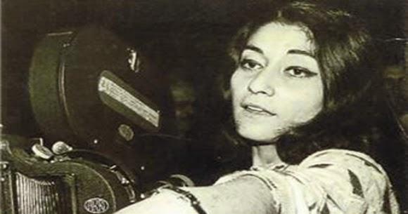 Türkiye'nin ilk ve en çok film çeken kadın yönetmeni Bilge Olgaç, henüz elli dört yaşındayken, Taksim'deki evinde çıkan yangında yanarak öldü.  tarihte bugün