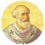 II. Urbanus, Birinci Haçlı Seferini başlatan Papaydı (DY-1042) tarihte bugün