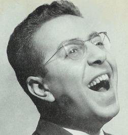Bob Azzam Hayatını Kaybetti