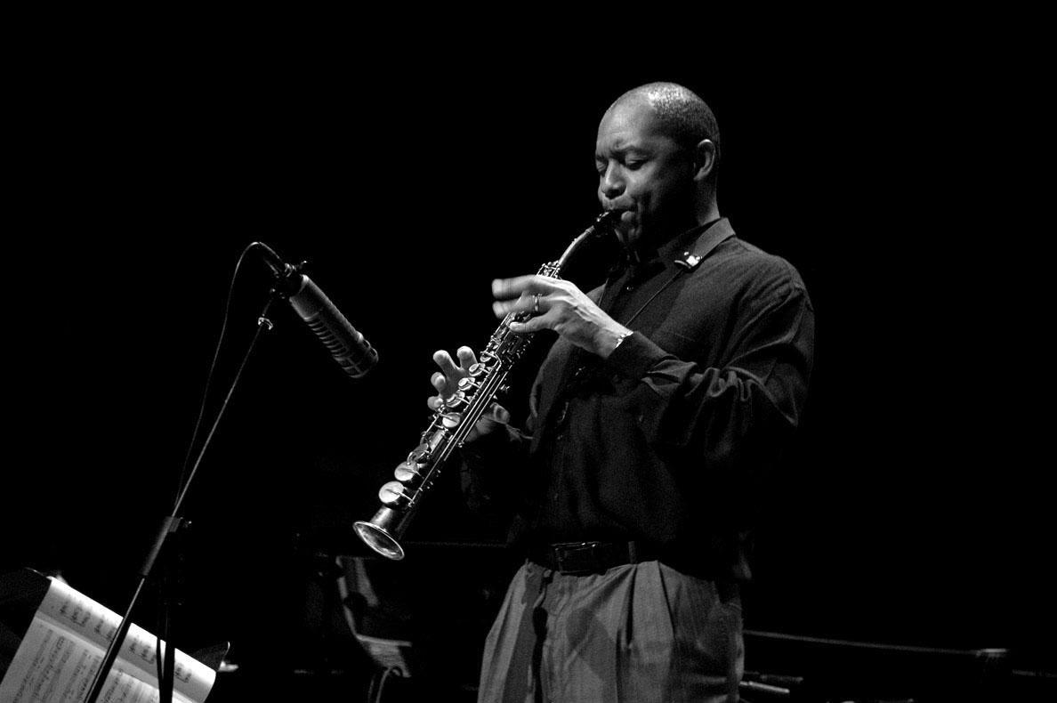 Branford Marsalis,  Amerikalı jazz saksafon sanatçısı, besteci tarihte bugün