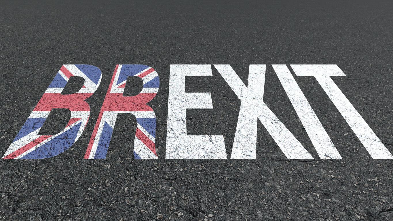 Brexit İngiltere ABden Resmen Ayrıldı