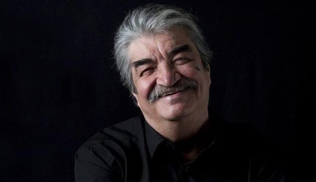 Oyuncu Bülent Kayabaş 72 yaşında hayatını kaybetti tarihte bugün
