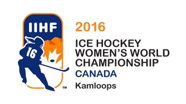Buz Hokeyi 2B Kadınlar Dünya Şampiyonası Türkiyeden Alındı