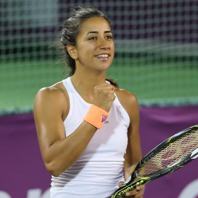 Çağla Büyükakçay Şampiyon., İstanbul Teb Cup'ta şampiyon oldu. WTA turnuvasını kazanan ilk Türk sporcu olarak tarihe geçti. tarihte bugün