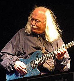 Cahit Berkay, Türk müzisyen tarihte bugün