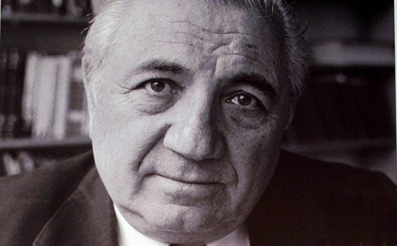 Cahit Külebi, şair (ÖY-1997) tarihte bugün