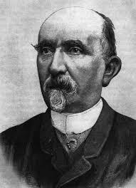 Carlo Collodi, italyan gazeteci ve yazar Pinokyo romanının da yazarıydı tarihte bugün