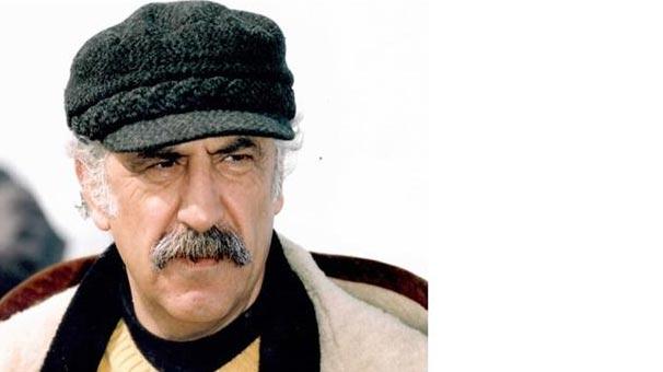 Türk sinemasının yönetmenlerinden Şahin Gök hayatını kaybetti. tarihte bugün