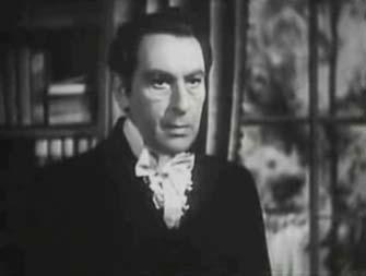 Cedric Hardwicke, ingiliz tiyatro ve sinema oyuncusu (ÖY-1964)