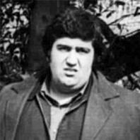 Cem Gürdap,  sinema oyuncusu (ÖY-2007) tarihte bugün