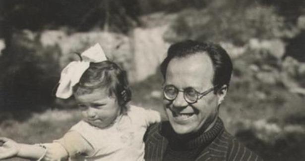 Cemil Meriç Kimdir Doğum Günü Tarihi