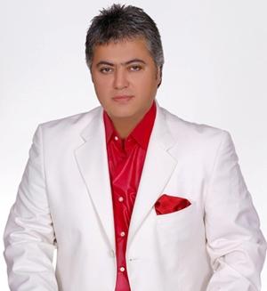 Cengiz Kurtoğlu, müzisyen, şarkıcı tarihte bugün