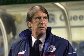 Milan'ın efsane futbolcularından, İtalya milli takımı eski teknik direktörü Cesare Maldini 84 yaşında hayatını kaybetti. tarihte bugün