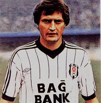 Cevdet ޞekerbegoviç, Boşnak futbolcu tarihte bugün