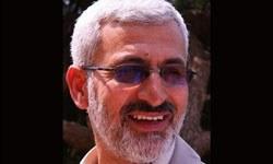 General Hisam Hoşnevis suikast sonucu öldü