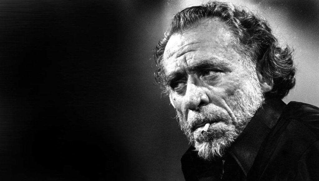 Charles Bukowski kimdri ölüm tarihi
