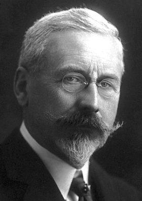 Charles Edouard Guillaume, Fransız fizikçi, Nobel Fizik Ödülü sahibi (DY-1861) tarihte bugün