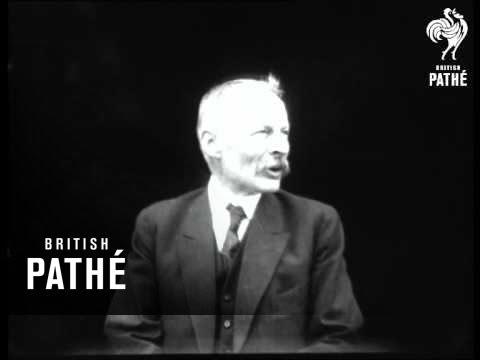 Charles Pathe, Fransız film ve ses endüstrisi öncüsü (ÖY-1957) tarihte bugün