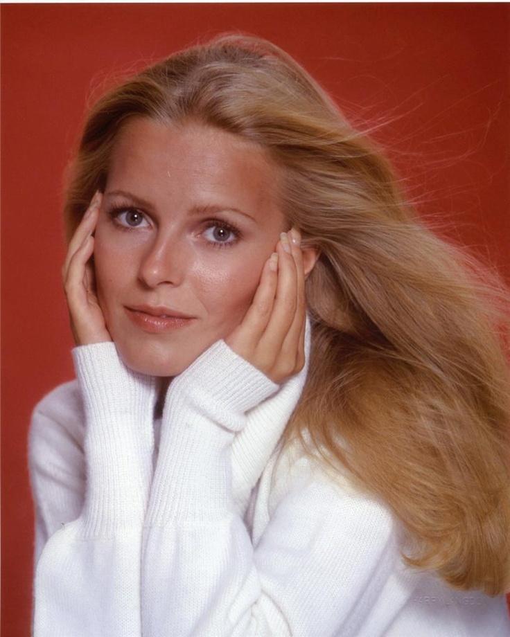 Cheryl Ladd, Amerikalı oyuncu tarihte bugün