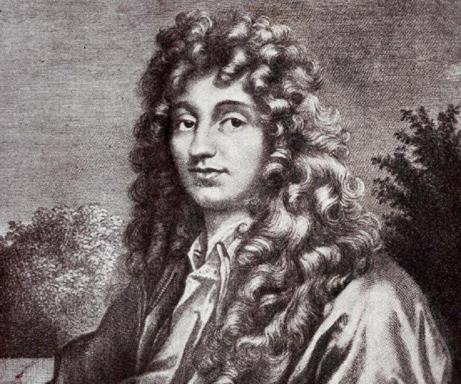 Christiaan Huygens, Hollanda'lı gökbilimci, matematikçi ve fizikçi (Öldüğü Yıl,1695)  tarihte bugün