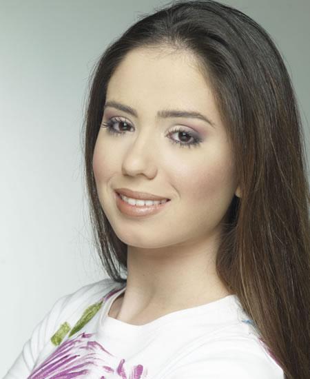 Christina Metaxa, Kıbrıslı Rum şarkıcı tarihte bugün