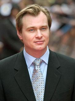 Christopher Nolan, ingiliz film yönetmeni tarihte bugün
