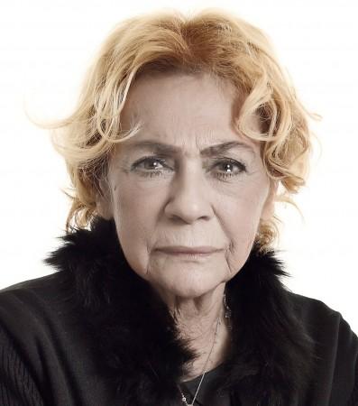Çolpan ilhan, tiyatro ve sinema sanatçısı (ÖY-2014) tarihte bugün