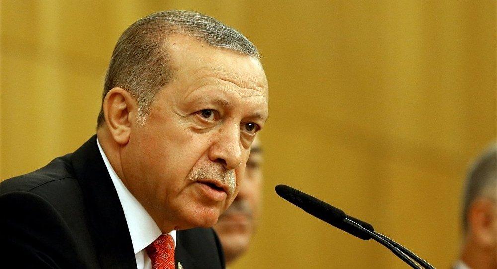 Cumhurbaşkanı Kemal Kılıçdaroğluna Milyonluk Dava Açtı