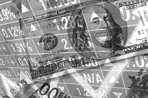 Uluslararası Para Fonu, IMF, baskısıyla, Cumhuriyet tarihinin en yüksek devalüasyonu yapıldı. 1 dolar 2 lira 80 kuruştan 9 liraya çıktı. Devalüasyon oranı yüzde 221 idi. tarihte bugün