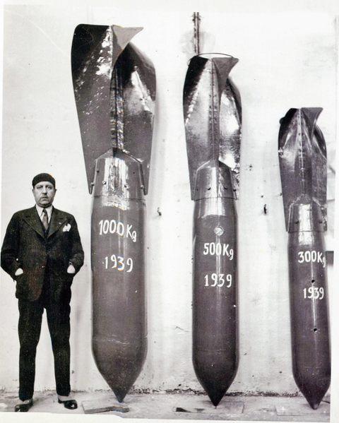 ޞakir Zümre, Cumhuriyetin ilk sanayicilerinden. (DY-1885) tarihte bugün