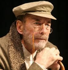 Cüneyt Türel, oyuncu, seslendirme sanatçısı (DY-1942) tarihte bugün