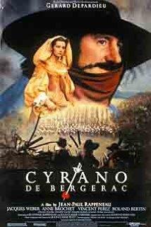 Cyrano De Bergerac Hayatını Kaybetti