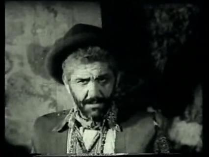 Danyal Topatan, sinema sanatçısı (ÖY-1975) tarihte bugün