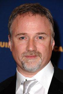 David Fincher,  Amerikalı yönetmen tarihte bugün