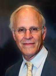 David Gross, Amerikalı fizikçi, Nobel Fizik Ödülü sahibi