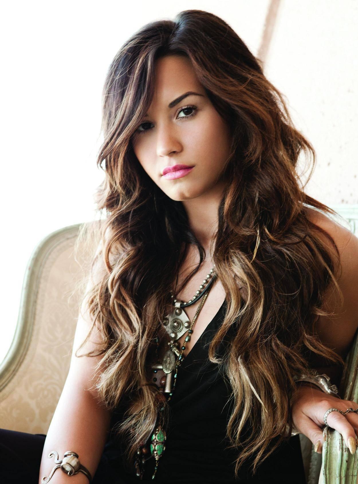 Demi Lovato Doğum Tarihi