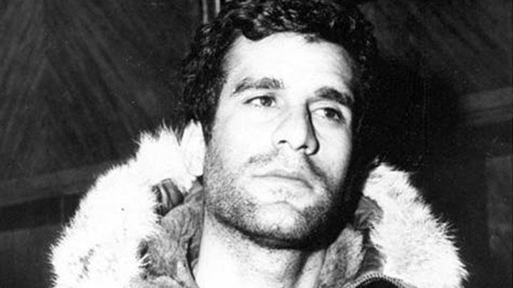 Deniz Gezmiş, Yusuf Aslan, Hüseyin inan idam edildi (DY-1947) tarihte bugün