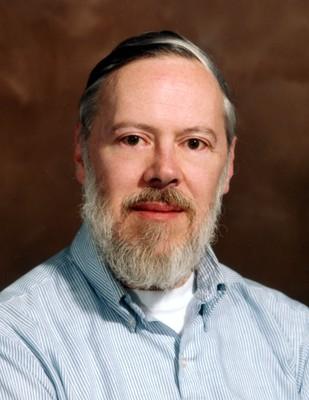 Dennis Ritchie ölüm Tarihi Günü