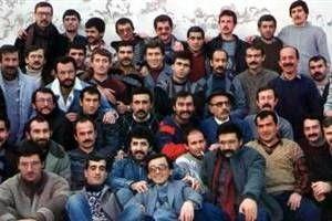 146 idam istemli 428 sanıklı İstanbul Dev-Sol davası başladı. tarihte bugün