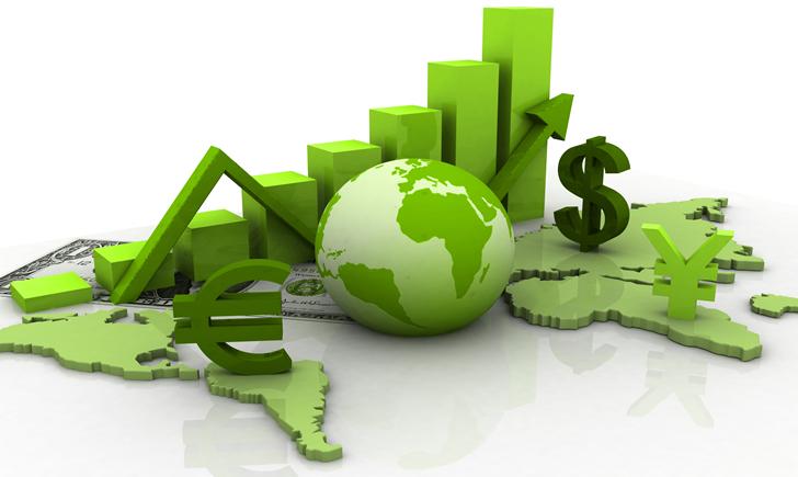 Cumhuriyet tarihinin 5. devalüasyonu yapıldı; Türk lirasının 1 dolar karşılığı değeri 47 lira 10 kuruş. tarihte bugün