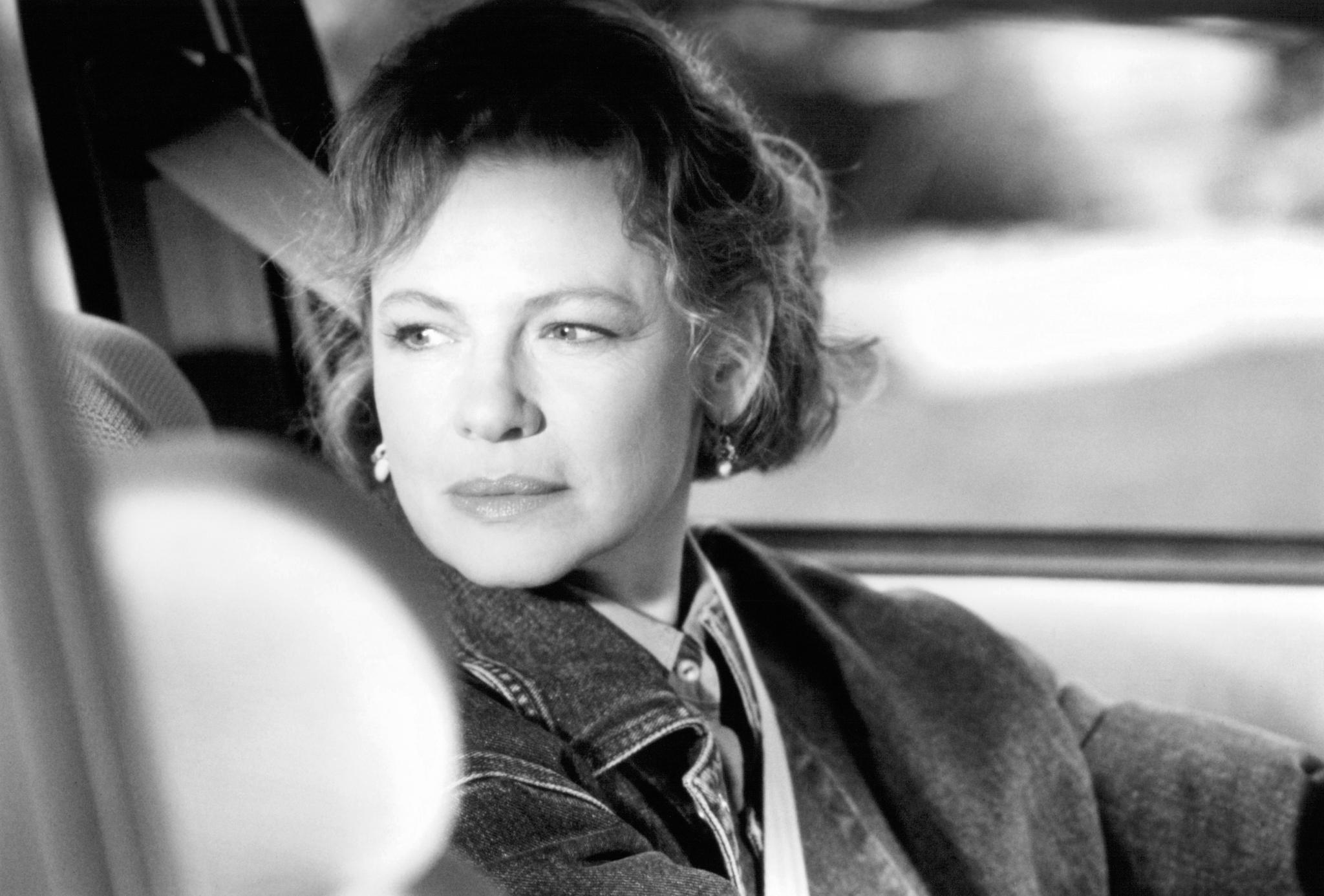 Dianne Wiest, Amerikalı aktris tarihte bugün