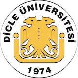 Dicle Üniversitesinde stand kavgası