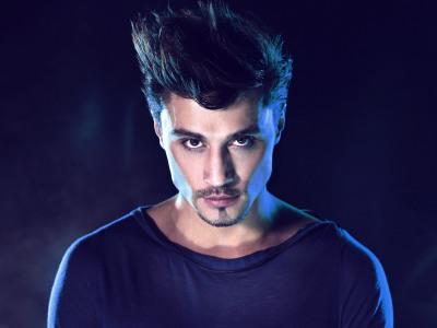Dima Bilan, Rus şarkıcı tarihte bugün