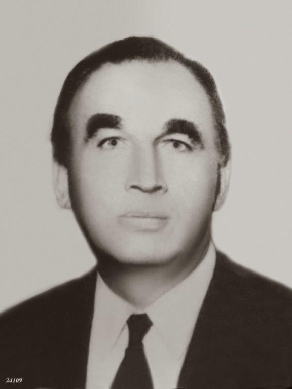 Taha Carım, Türkiye Vatikan Büyükelçisi suikast sonucu öldürüldü tarihte bugün