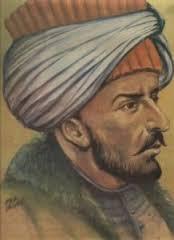 Divan şairi Nedim Vefat Etti