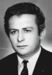 Ankara Cumhuriyet Savcı Yardımcısı Doğan Öz, görevine gitmek üzere otomobiline bindiği sırada uğradığı silahlı saldırıda 1970'te yılın hukukçusu seçilen Öz'ün cenazesine on binlerce insan katıldı Daha sonra cinayet zanlısı olarak Milliyetçi Hareket Partili İbrahim Çiftçi yakalandı. tarihte bugün