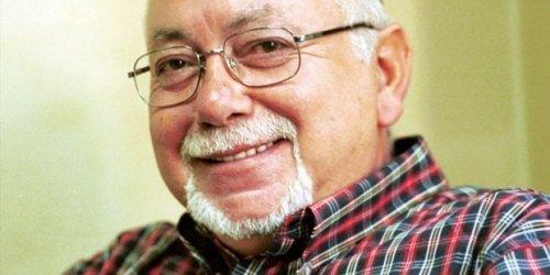 Gazeteci Doğan Yurdakul 71 yaşında yaşamını yitirdi. tarihte bugün