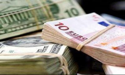 Dolar Euro bugün ne kadar